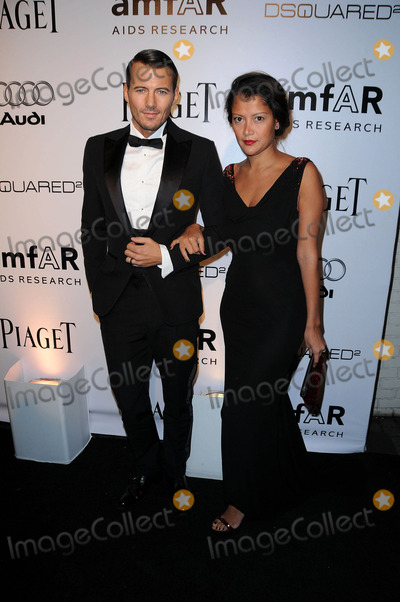 Alex Lundqvist Photo - Alex Lundqvist