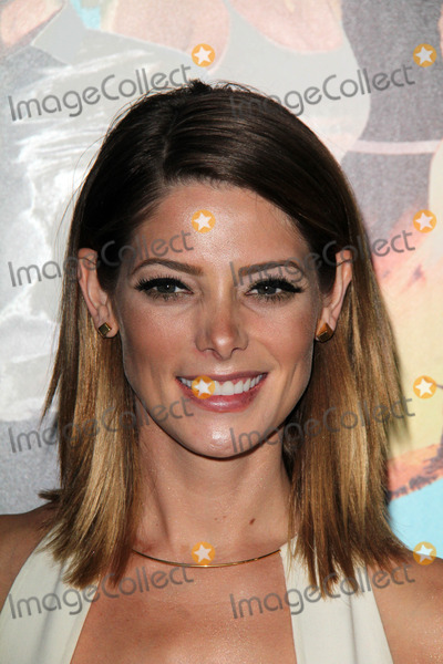"""Ashley Greene, ASHLEY GREEN Photo - Ashley Greene at the """"I Wish I Was Here"""" Los Angeles Premiere, DGA, Los Angeles, CA 06-23-14"""