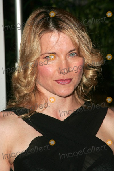 Lucy Lawless Photo - Lucy Lawlessat the Sixth Annual Celebration of New Zealand Filmmaking and Creative Talent. Beverly Hills Hotel, Beverly Hills, CA.02-23-07