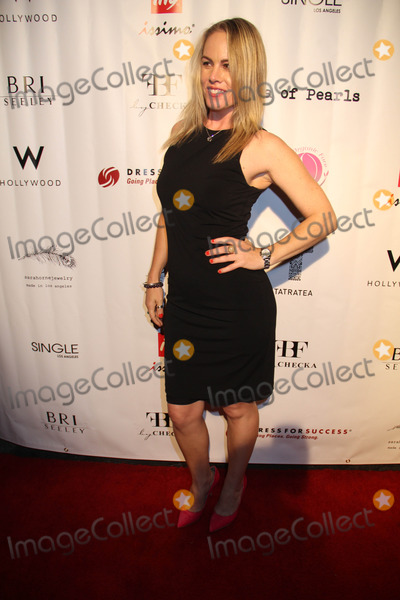 Photo - Christy Oldham