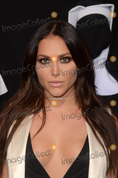 """Cassie, Cassie Scerbo Photo - Cassie Scerbo at """"The Nun"""" World Premiere, TCL Chinese Theater, Hollywood, CA 09-04-18"""