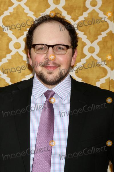 "AUSTIN BASIS Photo - Austin Basis at the ""Confirmation"" HBO Premiere Screening, Paramount Studios, Los Angeles, CA 03-31-16"