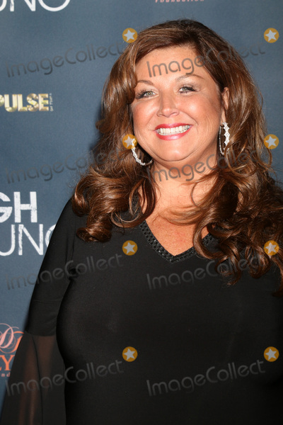 "Abby Miller Photo - Abby Miller at the ""High Strung"" Premeire, TCL Chinese 6 Theaters, Hollywood, CA 03-29-16"