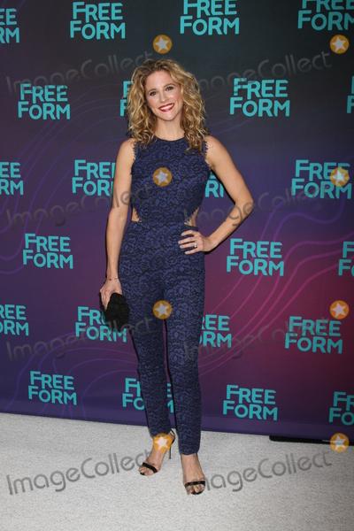 Alexis Carra Photo - Alexis Carra at the Disney ABC TV 2016 TCA Party, The Langham Huntington Hotel, Pasadena, CA 01-09-16