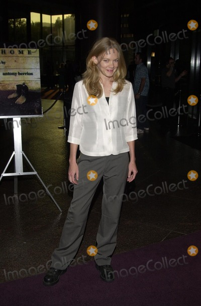 Aimee Graham Photo - Aimee Graham at the Filmmakers Alliance 5th Anniversary Screening, Directors Guild of America, Hollywood, CA 08-14-02