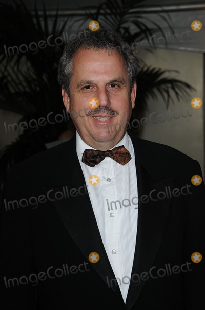 Bill Mechanic, Governors Awards Photo - Bill Mechanic at the 2009 Governors Awards presented by the Academy of Motion Picture Arts and Sciences, Grand Ballroom at Hollywood and Highland Center, Hollywood, CA. 11-14-09
