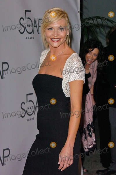 Amy Locane Photo - Amy Locane at the SOAPnet Toasts Its 5th Anniversary, Club Bliss, Los Angeles, CA 01-25-05