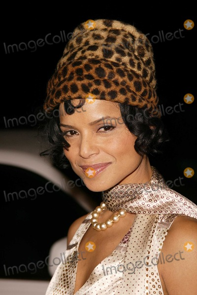 Victoria Rowell Nude Photos 27