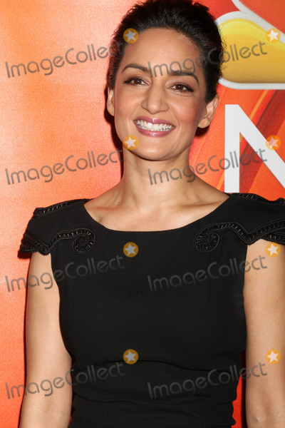 Archie Panjabi Photo - Archie Panjabi at the NBCUniversal TCA Summer 2016 Press Tour, Beverly Hilton Hotel, Beverly Hills, CA 08-02-16