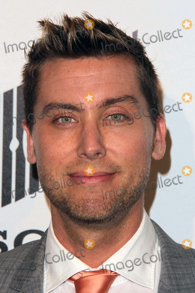 Gay bisexual fag lance bass