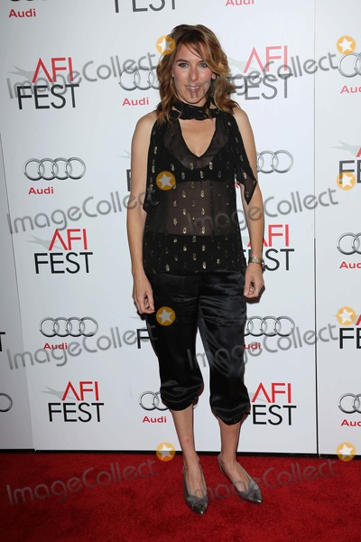 """Amy Berg, Amy Berge Photo - Amy Berg at """"West Of Memphis"""" At AFI FEST 2012, Chinese Theater, Hollywood, CA 11-03-12"""