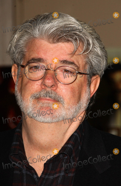 George Lucas, (+44), +44 Photo - George Lucasat the 44th Annual ICG Publicists Awards. Beverly Hilton Hotel, Beverly Hills, CA. 02-07-07
