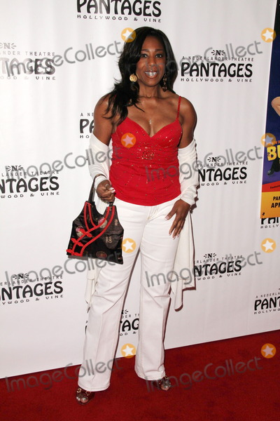 "Dawnn Lewis Photo - Dawnn Lewis at the ""Burn The Floor"" Opening Night, Pantages, Hollywood, CA. 04-26-11"