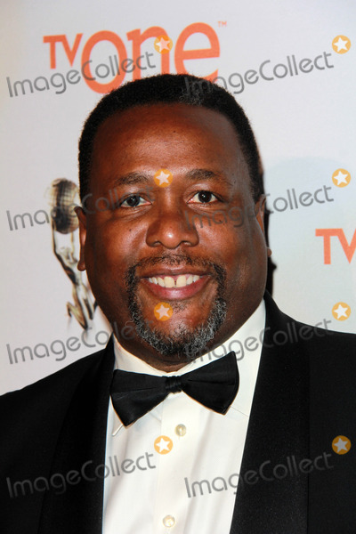 Wendell Pierce, Wendel Pierce, Gaspar Noé Photo - Wendell Pierce at the 46th NAACP Image Awards Ceremony Non-Televised, Pasadena Convention Center, Pasadena, CA 02-05-15