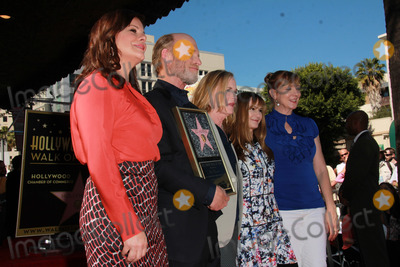 Amy Madigan, Ed Harris, Glenne Headly, Hollies, Holly Hunter, Marcia Gay Harden, GLENN HEADLY, Gay Harden Photo - Marcia Gay Harden, Ed Harris, Amy Madigan, Holly Hunter, Glenne Headly