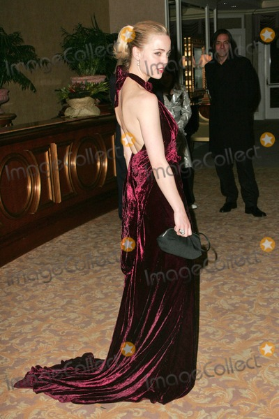 Melissa George Photo - Melissa George