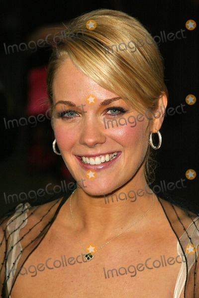 Andrea Anders Photo - Andrea Anders at the 31st Annual People's Choice Awards - Arrivals, Pasadena Civic Auditorium, Pasadena, CA 01-09-05