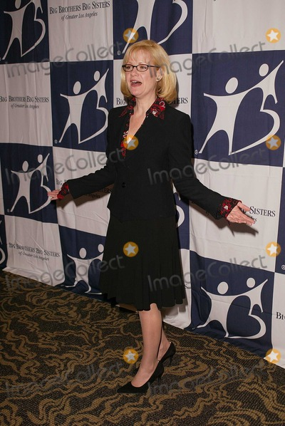 Photos and Pictures - Bonnie Hunt at the 2003 Rising Stars ...