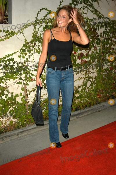 Jamie Luner Photo - Jamie Luner at the Flaunt Magazine Summer Reign Party, Falcon, Hollywood, CA 06-20-03