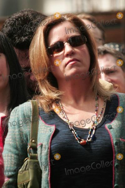 Vicki peterson author