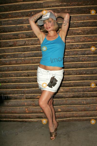 Antik Denim, Rena Riffel Photo - Rena Riffelat the Antik Denim Pre-Emmy Gift Experience. Antik Denim, West Hollywood, CA. 08-24-06