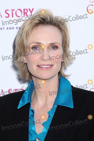 Jane Lynch, Cinderella Photo - Jane Lynch at the Los Angeles Premiere of 'Another Cinderella Story'. Pacific Theaters the Grove, Los Angeles, CA. 09-14-08
