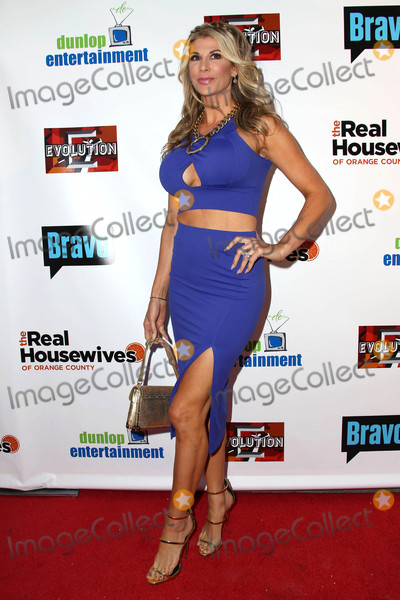 Alexis Bellino Photo - Alexis Bellino