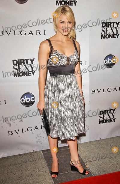 sexy Samaire armstrong money dirty