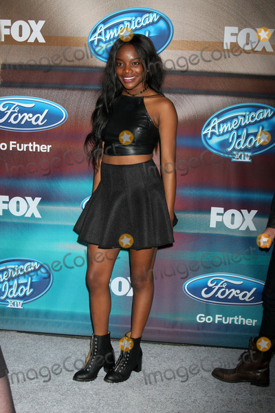 Adanna Duru Photo - Adanna Duru