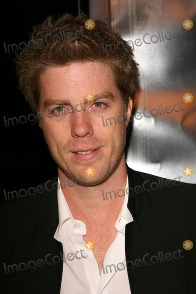 """Kyle Eastwood Photo - Kyle Eastwoodat the premiere of """"Flags of Our Fathers"""". Academy of Motion Picture Arts and Sciences, Beverly Hills, CA. 10-09-06"""