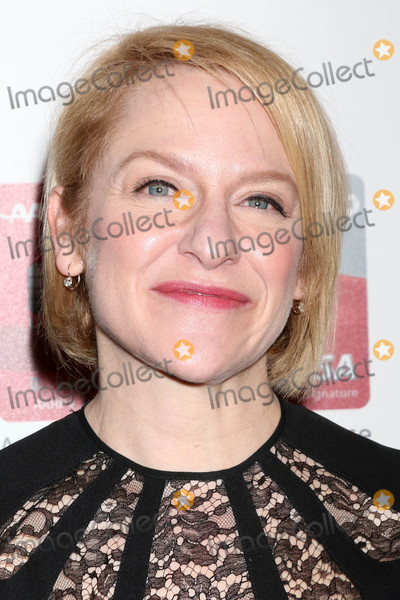 Arianne Sutner Photo - Arianne Sutner at the AARP Movies for Grownups Awards, Beverly Wilshire Hotel, Beverly Hills, CA 02-06-17