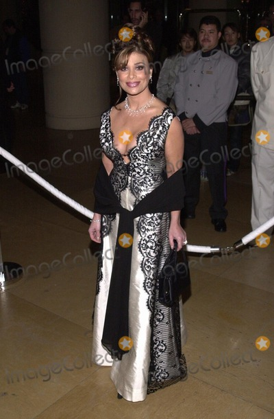 Paula Abdul, Paula Guilló Photo -  Paula Abdul at the 10th Annual Fire and Ice Ball to benefit the Revlon/UCLA Women's Cancer Research program. Beverly Hills, 12-22-00