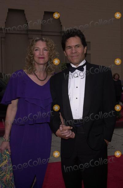 Adolfo Martinez, A. Martinez, A Martinez Photo - A Martinez at the 2002 ALMA Awards, Shrine Auditorium, Los Angeles, 05-18-02