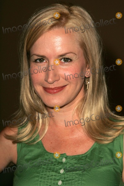Angela Kinsey, RITZ CARLTON Photo - Angela KinseyAt the NBC TCA Press Tour. Ritz Carlton Huntington Hotel, Pasadena, CA. 07-22-06