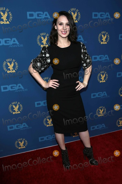 Alixandra von Renner Photo - Alixandra von Renner