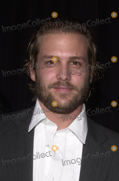 Photos and Pictures - Gabriel Macht at the premiere of ...