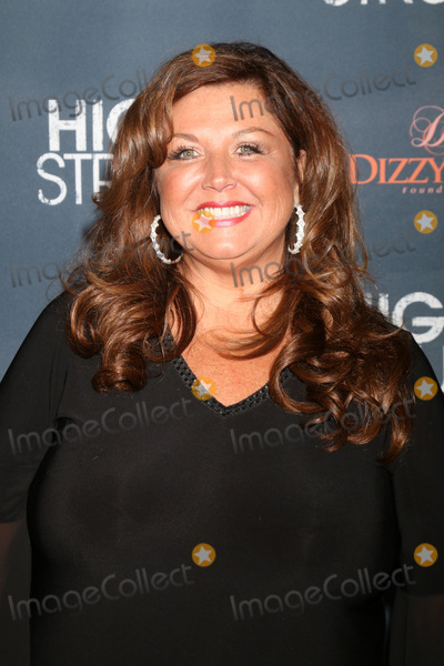 """Abby Miller Photo - Abby Miller at the """"High Strung"""" Premeire, TCL Chinese 6 Theaters, Hollywood, CA 03-29-16"""