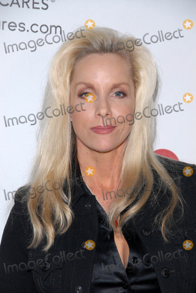 Cherie Currie Photo - Cherie Currie at the 6th Annual Musicares MAP Fund Bevefit Concert celebrating women in  recovery, Club Nokia, Los Angeles, CA. 05-07-10