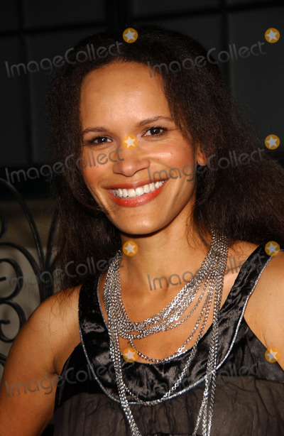 Amanda Luttrell Garrigus, Amanda Luttrell Photo - Amanda Luttrell Garrigusat the Max Factor Fashion Show Benefiting Clothes Off Our Back Charity. Social Hollywood, Hollywood, CA. 03-14-07