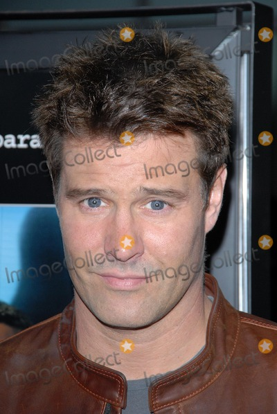 Dave Sheridan Photo - Dave Sheridan