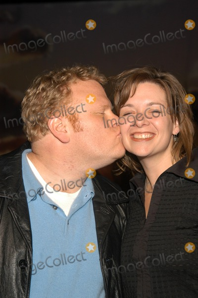 Photos And Pictures Larry Joe Campbell At The Abc All Star Party Quixote Studios Hollywood Ca 01 15 03 I gotta go home and poo. larry joe campbell at the abc all star