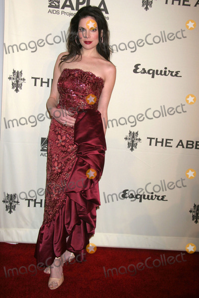 Courtney Fine Photo - Courtney Fine