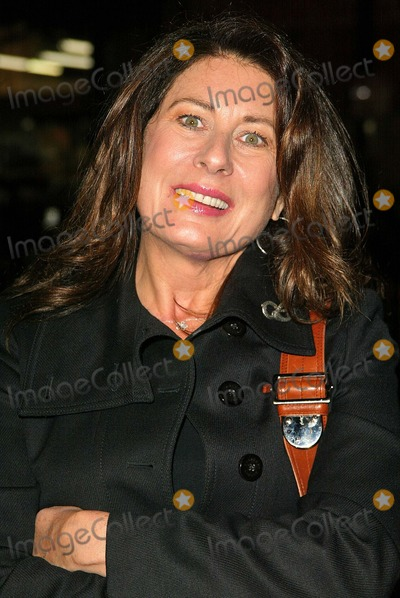 "Paula Wagner Photo - Paula Wagner at the world premiere of Warner Bros. ""Alexander"" at the Chinese Theater, Hollywood, CA 11-16-04"