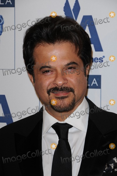 Anil Kapoor Photo - Anil Kapoor