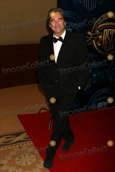 Beau Bridges Photo - Beau Bridges