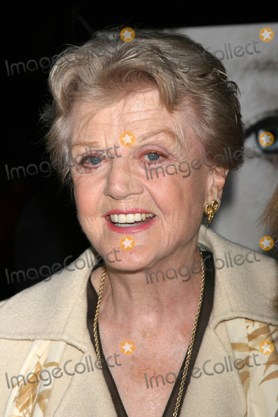 """Angela Lansbury, Queen Photo - Angela Lansburyat the Los Angeles Premiere of """"The Queen"""". Academy of Motion Picture Arts and Science, Beverly Hills, CA. 10-03-06"""