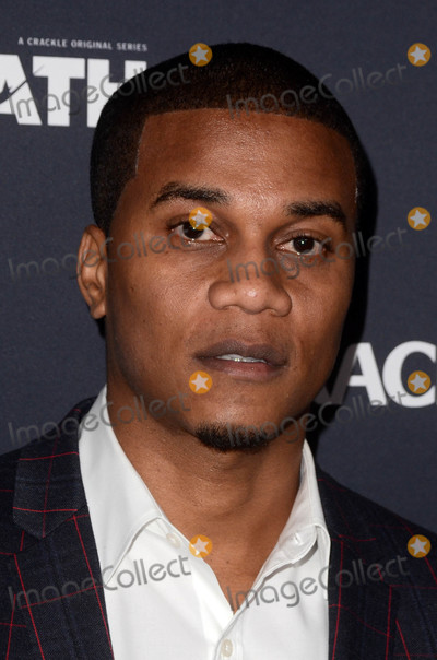 "Cory Hardrict Photo - Cory Hardrict at ""The Oath"" Red Carpet Premiere Event, Sony Studios, Culver City, CA 03-07-18"
