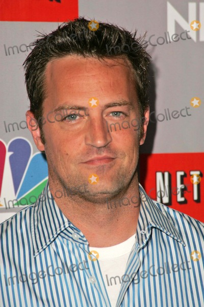 Matthew Perry, RITZ CARLTON Photo - Matthew Perry