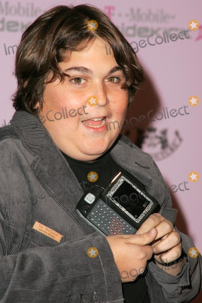 Andy Milonakis Photo - Andy Milonakis