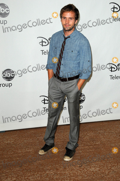 Michael Stahl-David, Michael Bublé, Michael Paré Photo - Michael Stahl-David